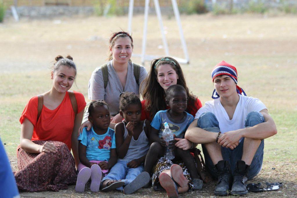 haiti-2013 (1)