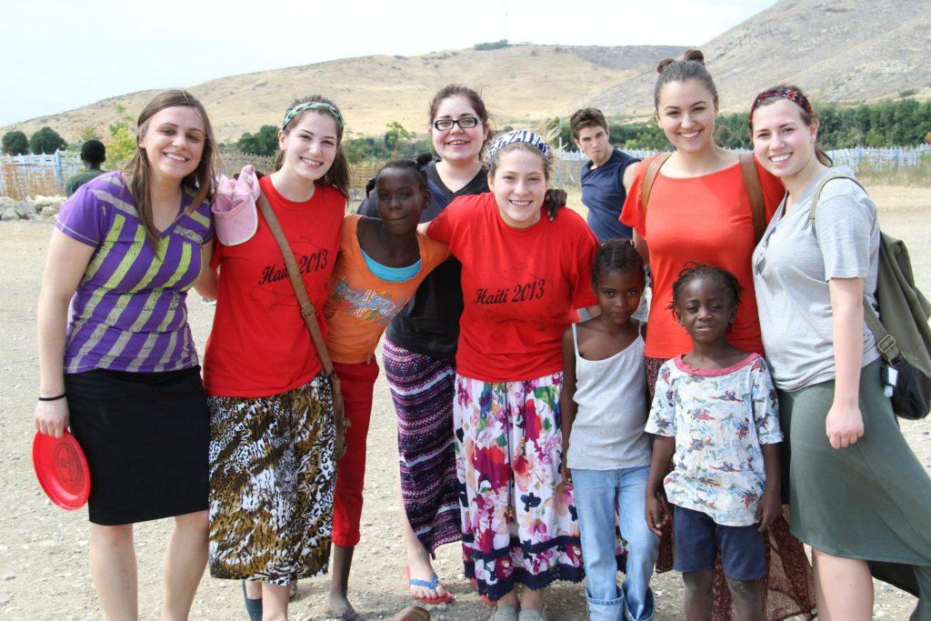 haiti-2013 (5)