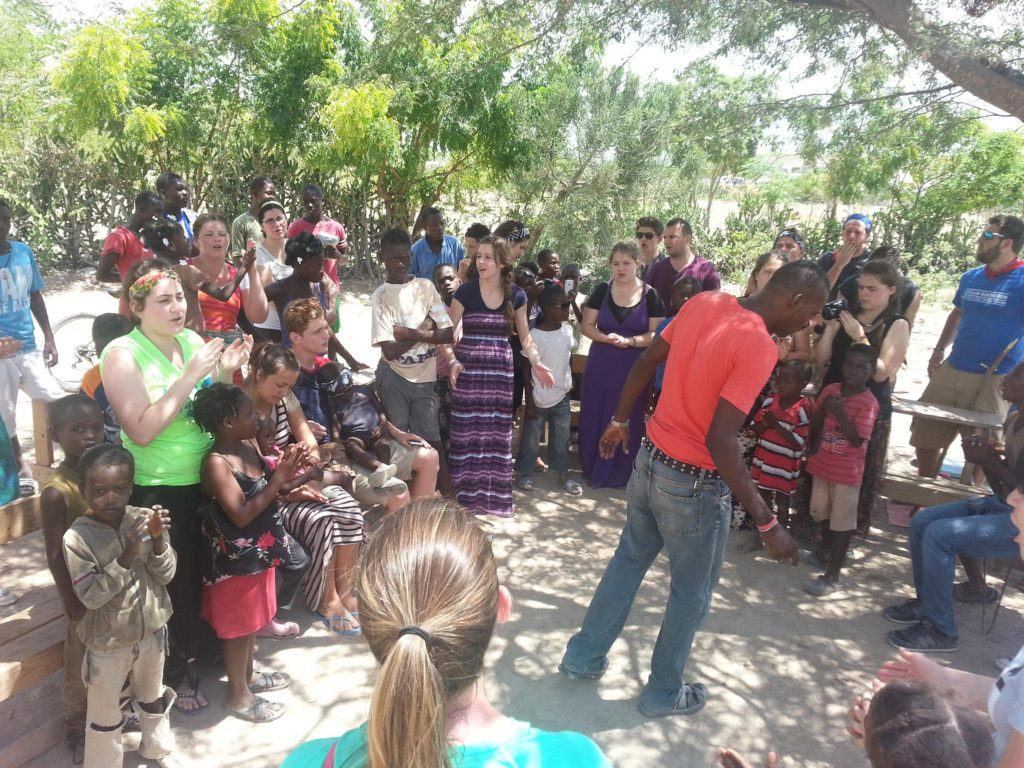 Haiti2014-11