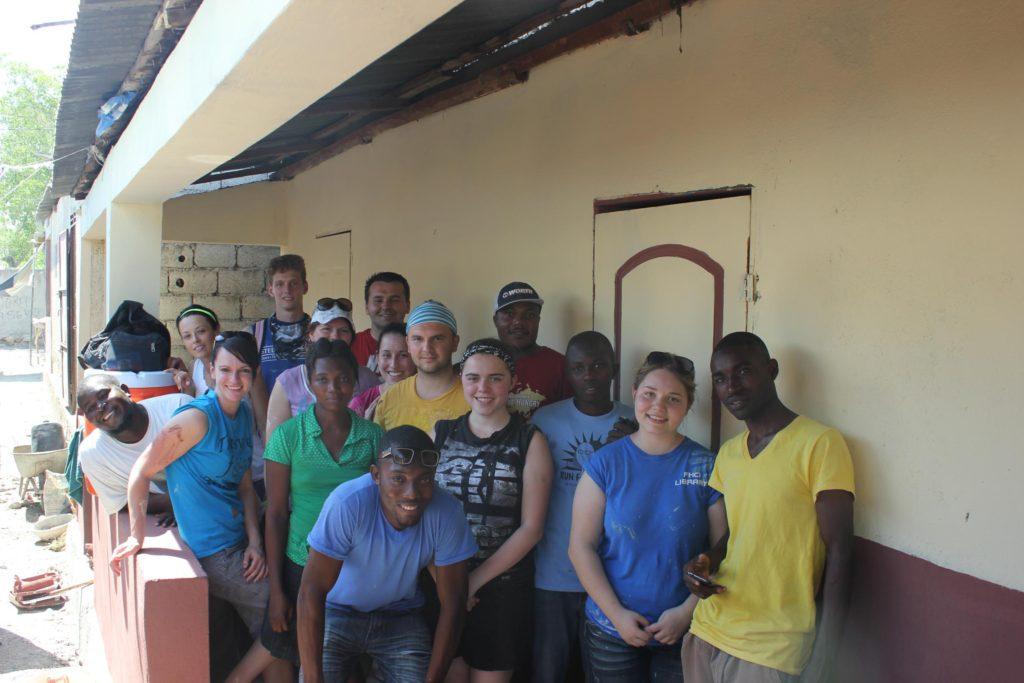 Haiti2014-3
