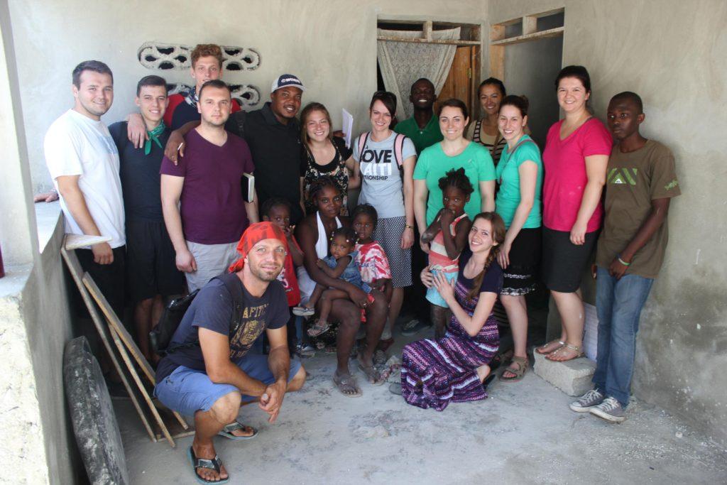 Haiti2014-5