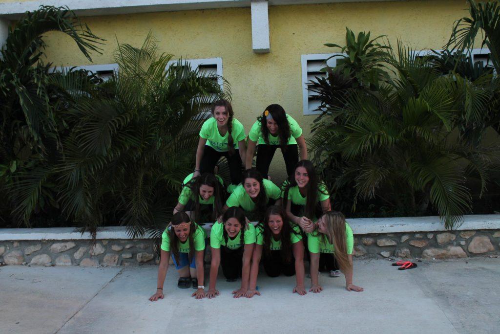 Haiti2014-9