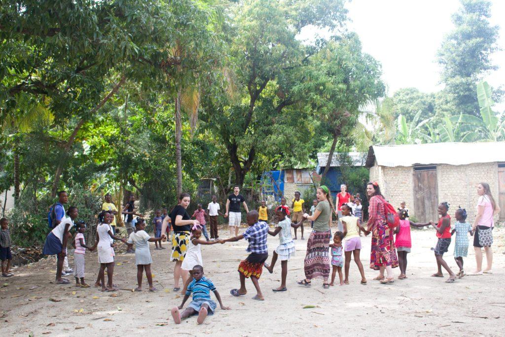 Haiti2015-1
