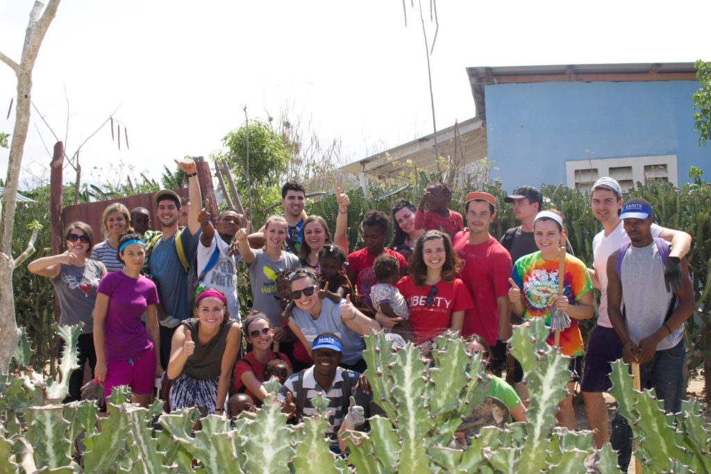 Haiti2015-3