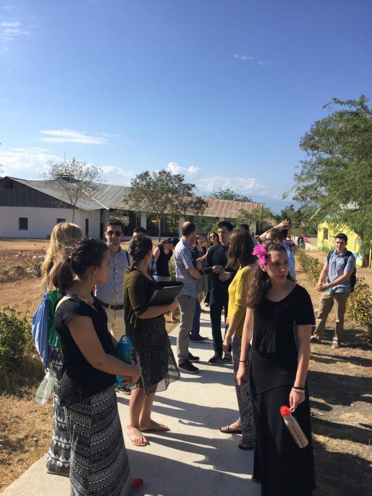 Haiti2016-1