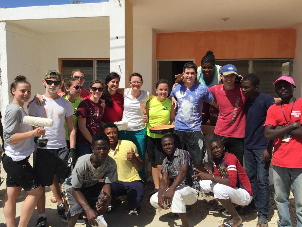 Haiti2016-8