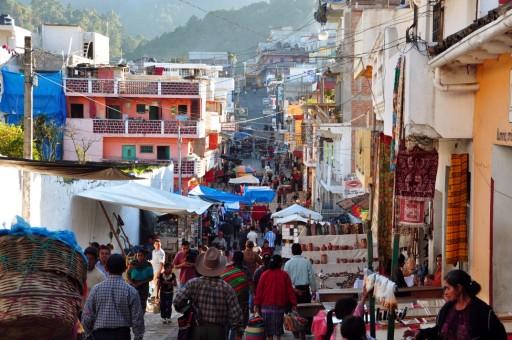 Guatemala 2019 Mission Trip